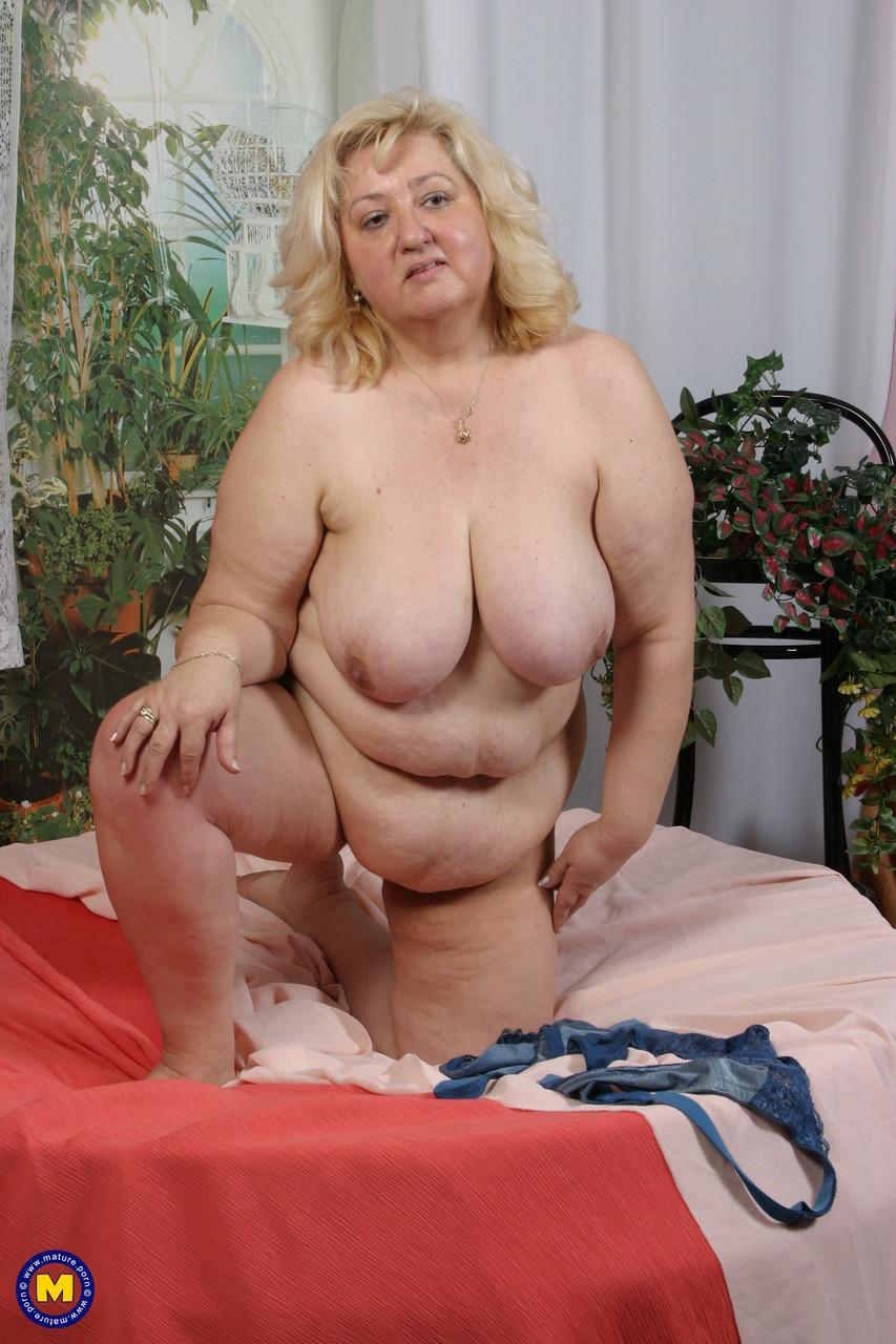 Fat women porn. Gallery - 633. Photo - 5