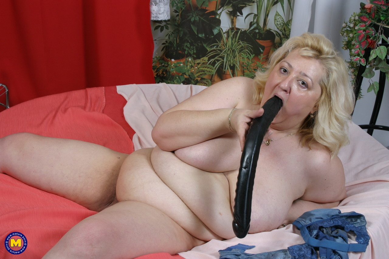 Fat women porn. Gallery - 633. Photo - 6