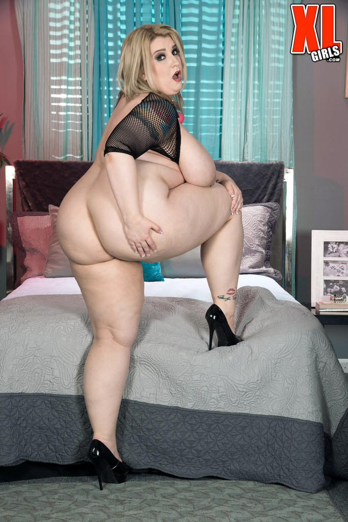 Fat women porn. Gallery - 635. Photo - 11