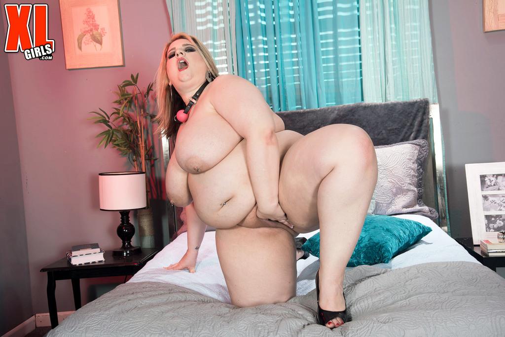 Fat women porn. Gallery - 635. Photo - 16