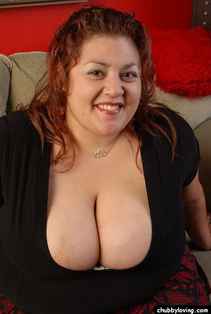 Fat women porn. Gallery - 639. Photo - 1