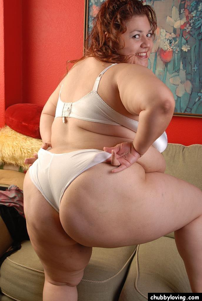 Fat women porn. Gallery - 639. Photo - 10