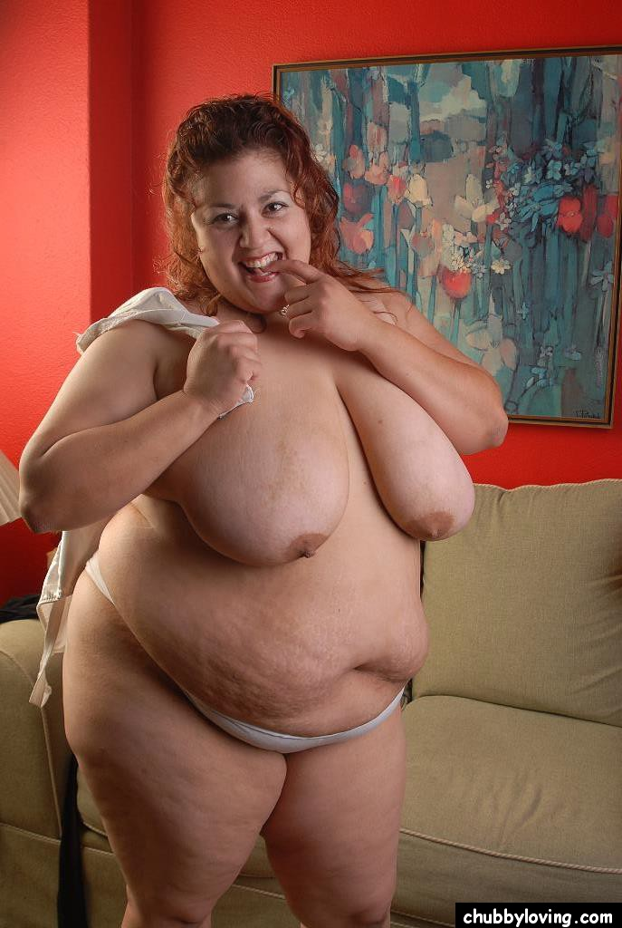 Fat women porn. Gallery - 639. Photo - 12