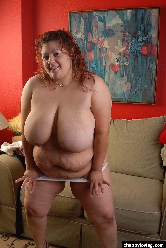 Fat women porn. Gallery - 639. Photo - 13