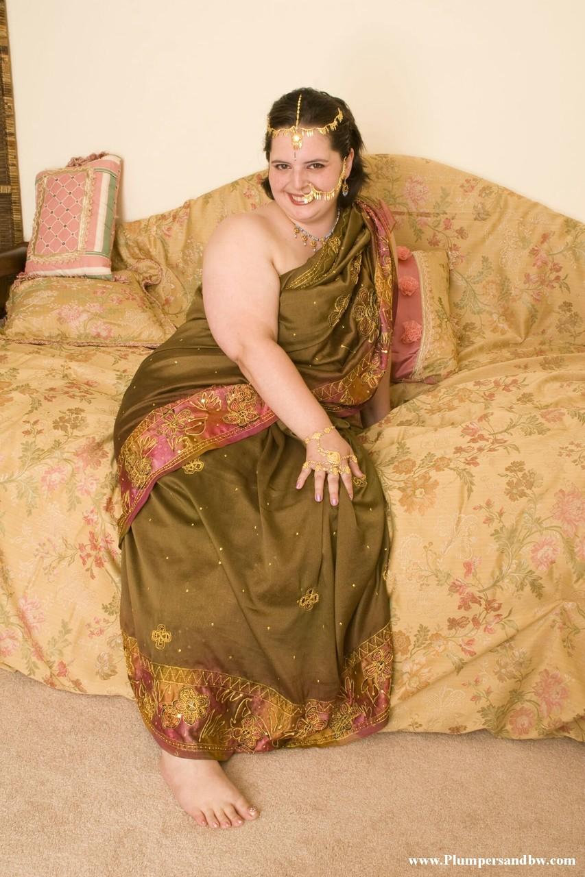 Fat women porn. Gallery - 640. Photo - 1
