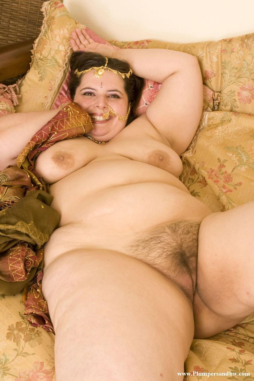 Fat women porn. Gallery - 640. Photo - 10