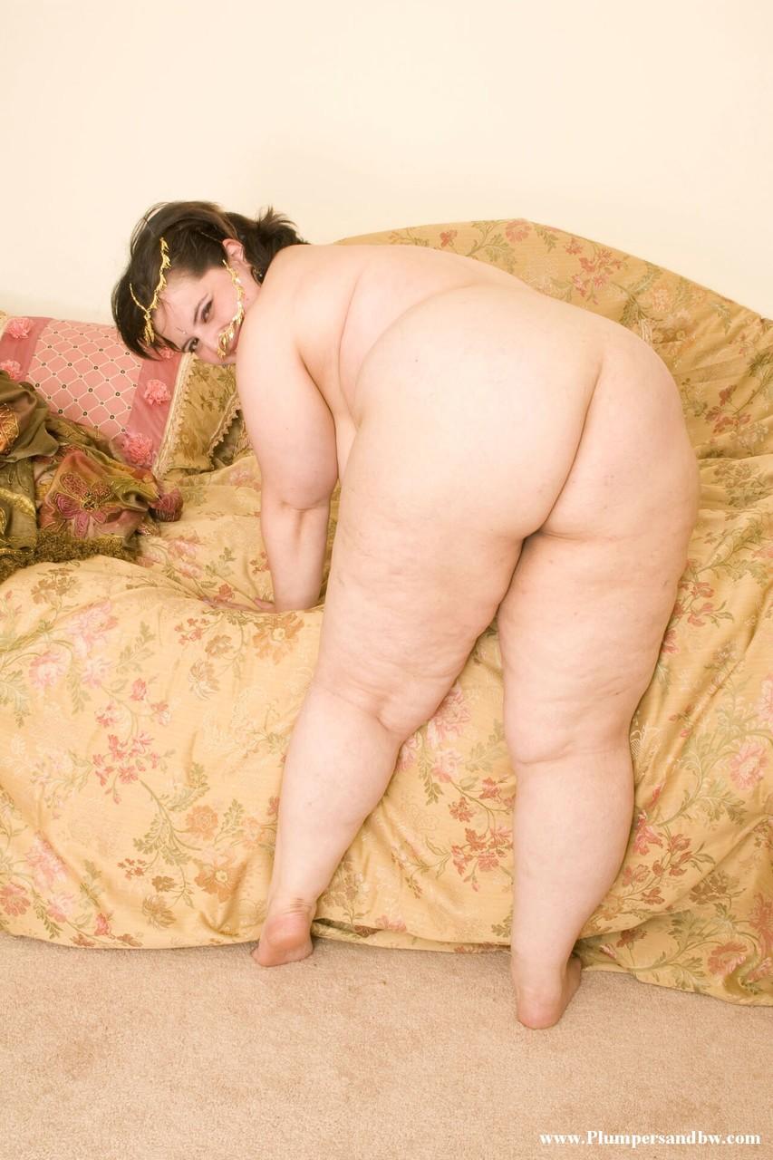 Fat women porn. Gallery - 640. Photo - 11