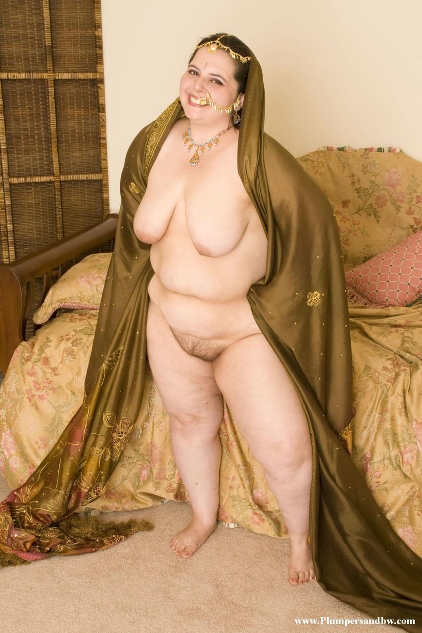 Fat women porn. Gallery - 640. Photo - 14