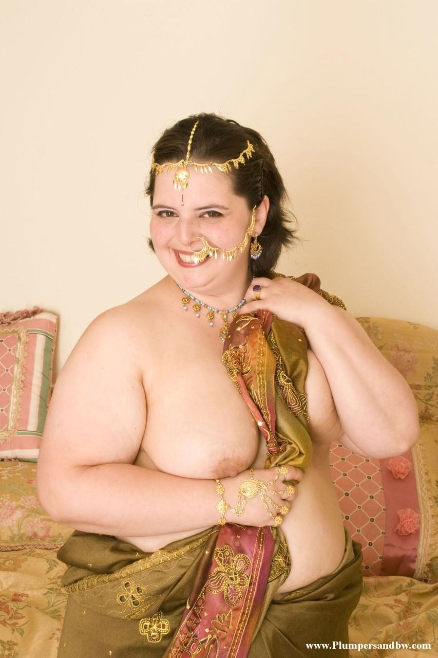 Fat women porn. Gallery - 640. Photo - 2