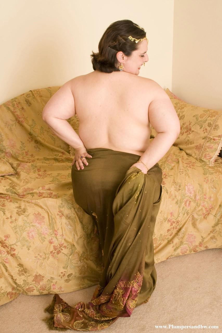 Fat women porn. Gallery - 640. Photo - 3