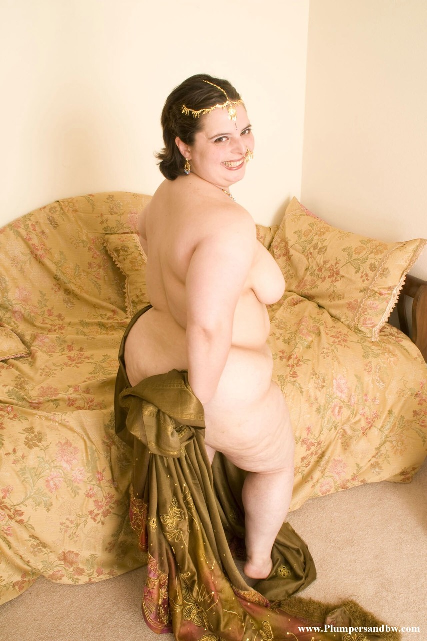 Fat women porn. Gallery - 640. Photo - 4