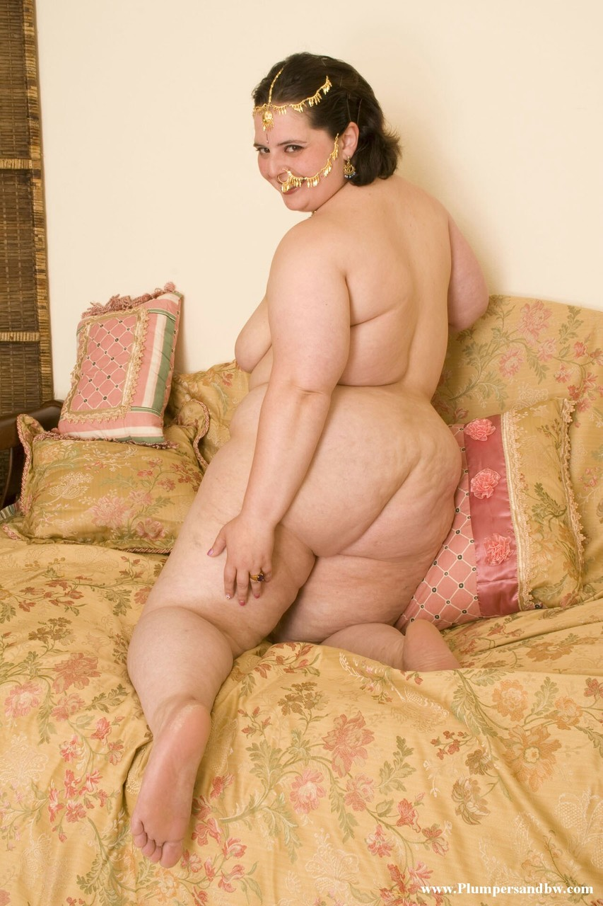 Fat women porn. Gallery - 640. Photo - 6
