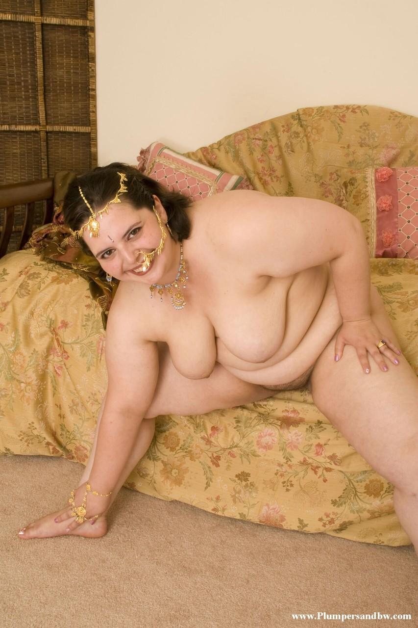 Fat women porn. Gallery - 640. Photo - 8