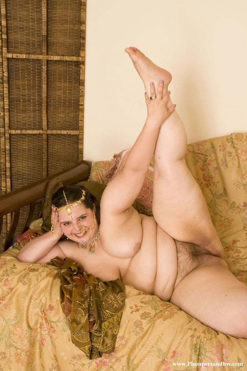 Fat women porn. Gallery - 640. Photo - 9
