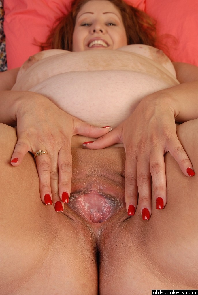 Fat women porn. Gallery - 647. Photo - 14