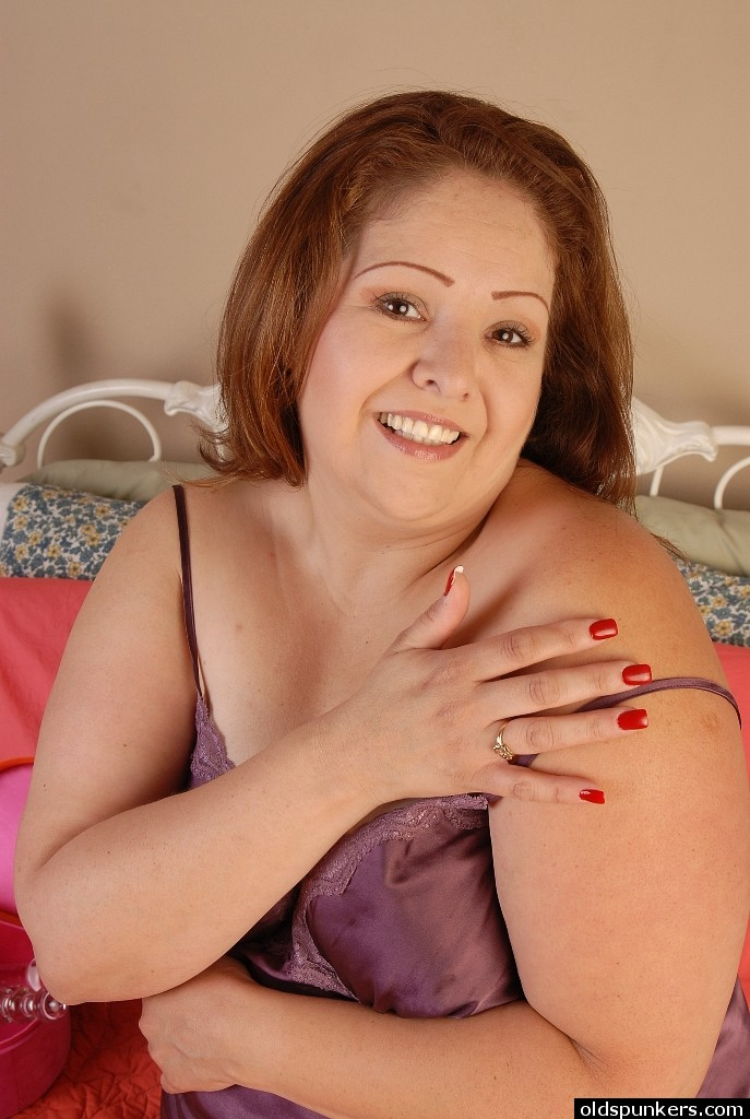 Fat women porn. Gallery - 647. Photo - 2