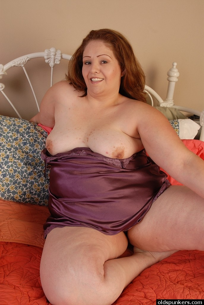 Fat women porn. Gallery - 647. Photo - 9