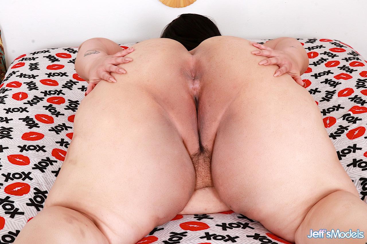 Fat women porn. Gallery - 651. Photo - 14