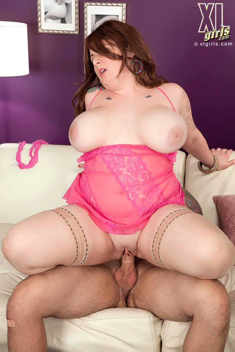 Fat women porn. Gallery - 653. Photo - 13