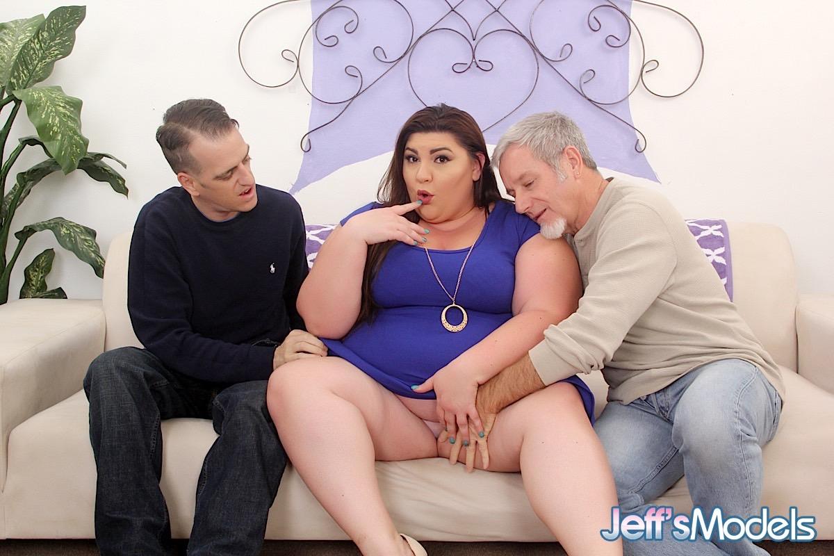 Fat women porn. Gallery - 654. Photo - 1