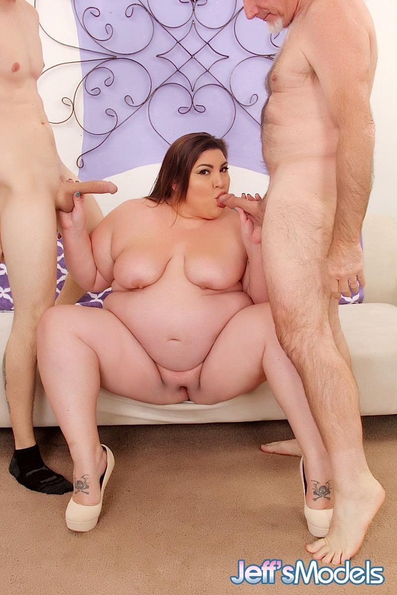 Fat women porn. Gallery - 654. Photo - 2