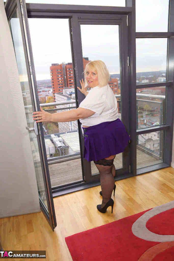 Fat women porn. Gallery - 655. Photo - 2