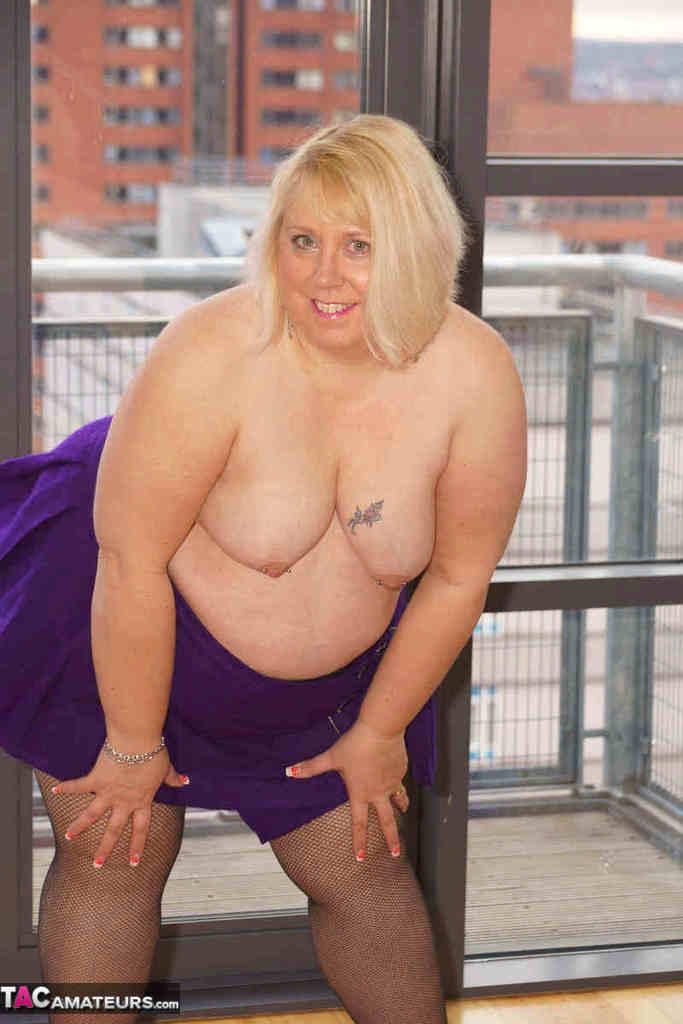 Fat women porn. Gallery - 655. Photo - 20