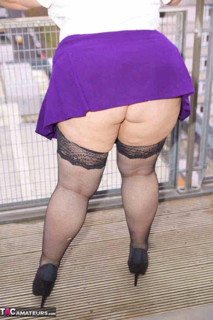 Fat women porn. Gallery - 655. Photo - 4