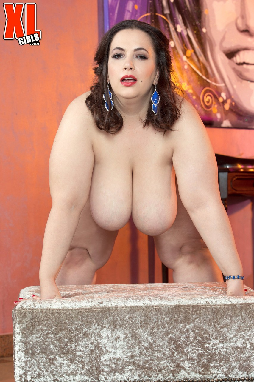 Fat women porn. Gallery - 656. Photo - 10