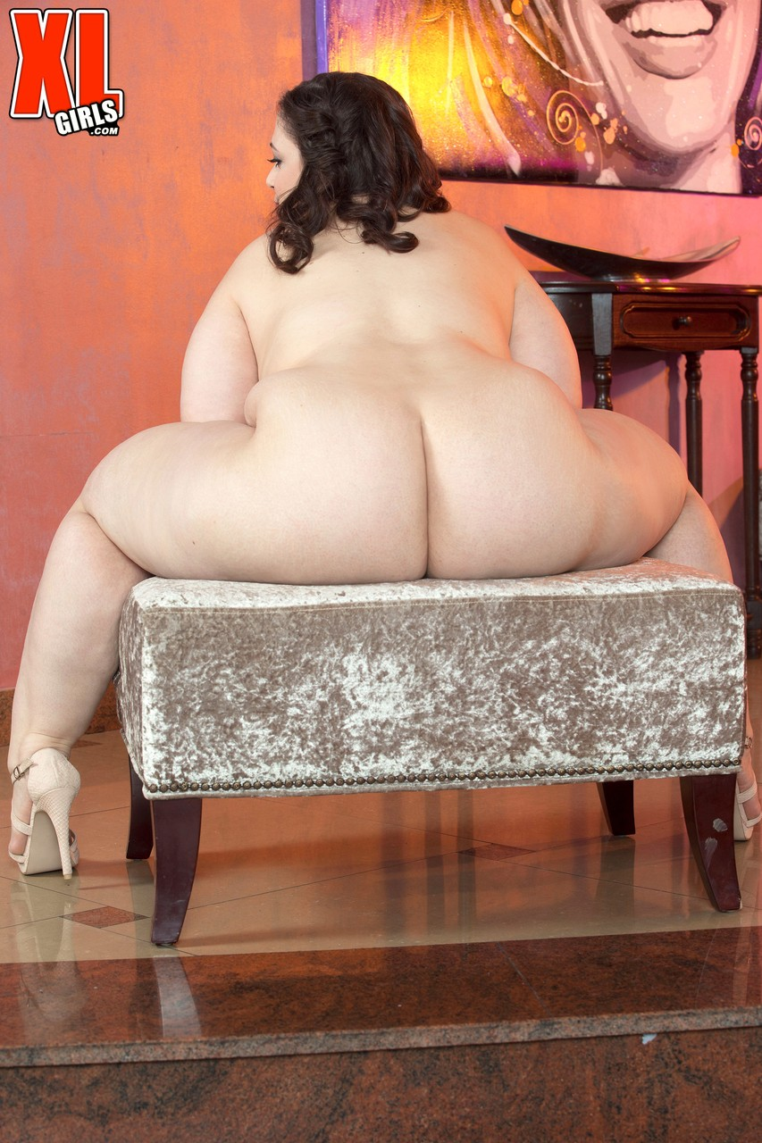 Fat women porn. Gallery - 656. Photo - 13