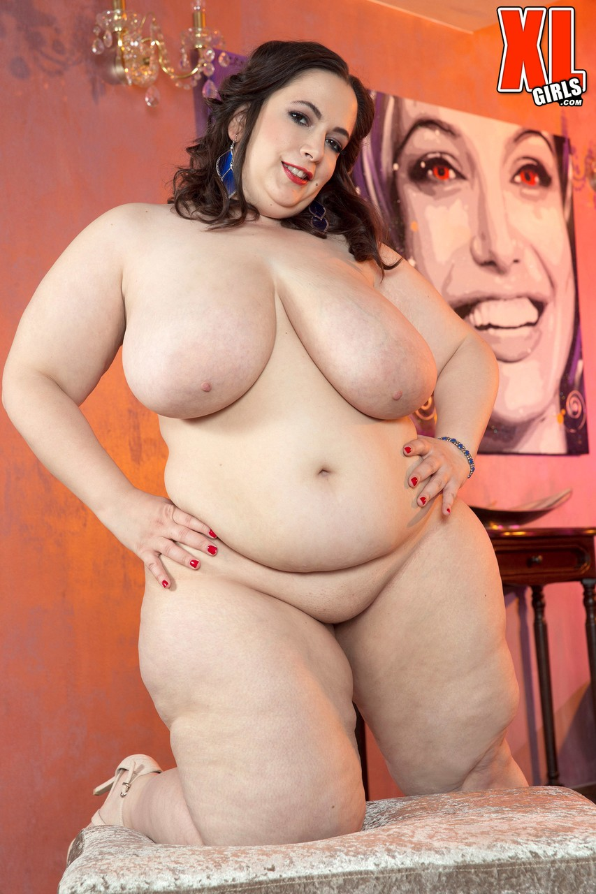 Fat women porn. Gallery - 656. Photo - 9