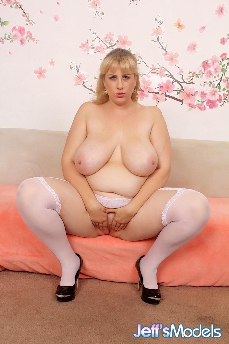 Fat women porn. Gallery - 657. Photo - 10
