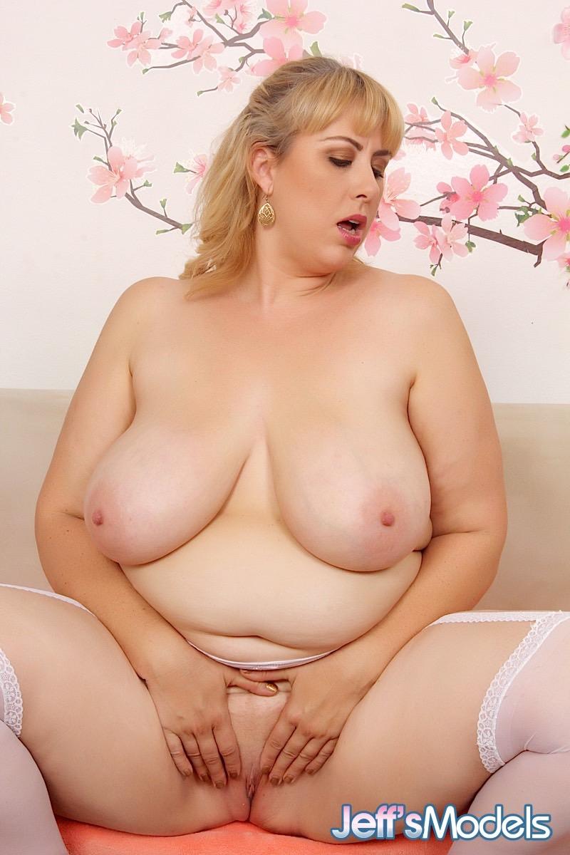 Fat women porn. Gallery - 657. Photo - 11