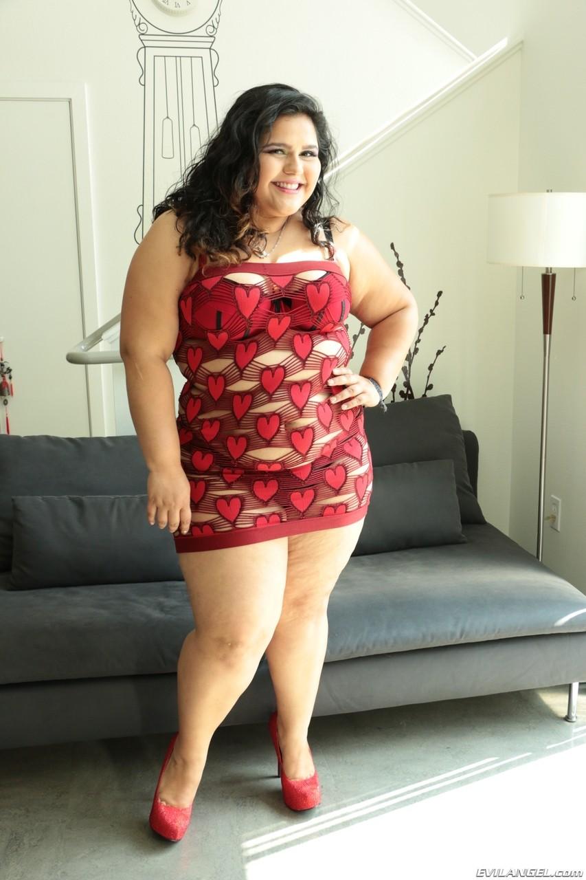 Fat women porn. Gallery - 658. Photo - 1