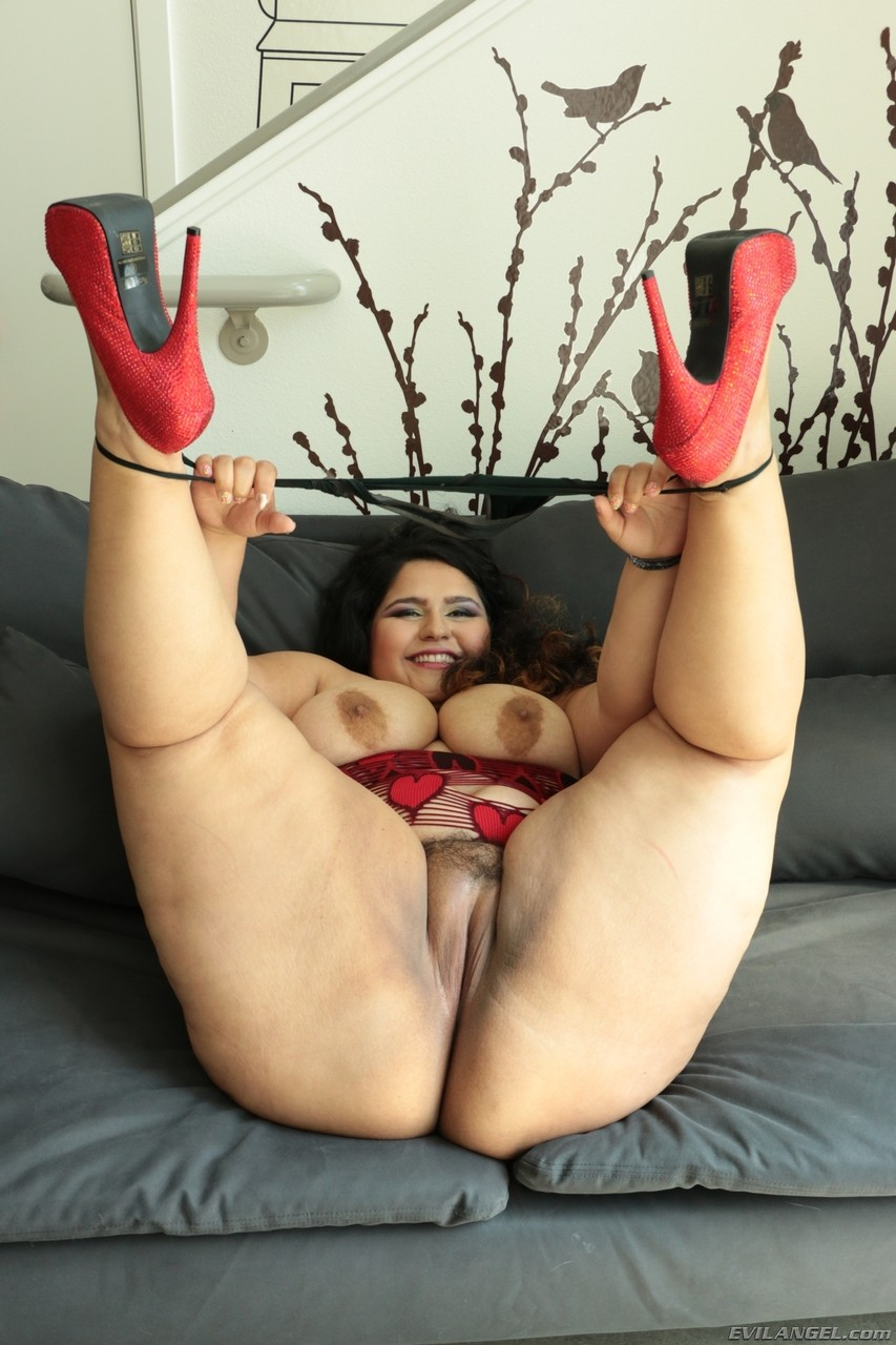Fat women porn. Gallery - 658. Photo - 11