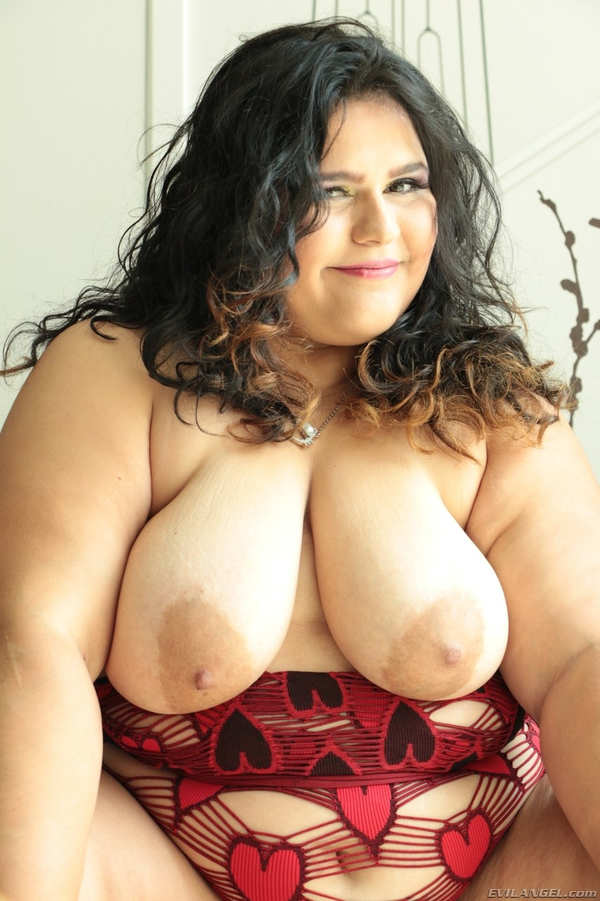 Fat women porn. Gallery - 658. Photo - 7