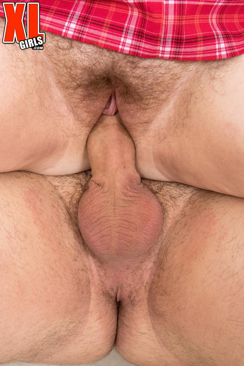 Fat women porn. Gallery - 659. Photo - 11