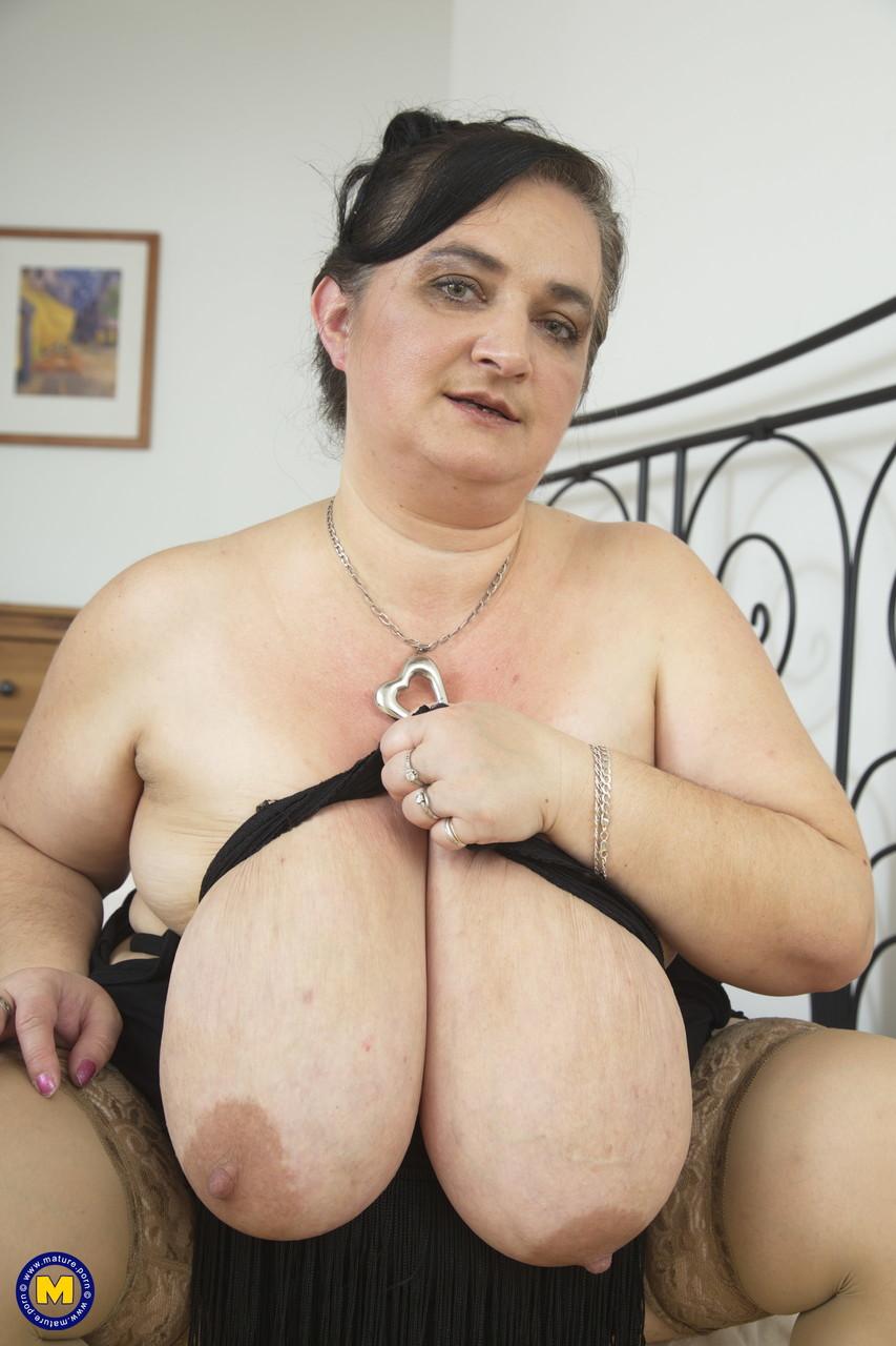 Fat women porn. Gallery - 666. Photo - 10