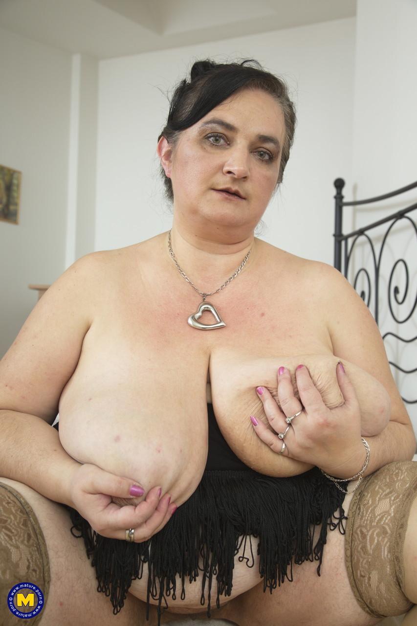 Fat women porn. Gallery - 666. Photo - 11