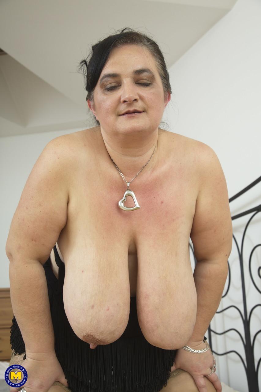 Fat women porn. Gallery - 666. Photo - 12