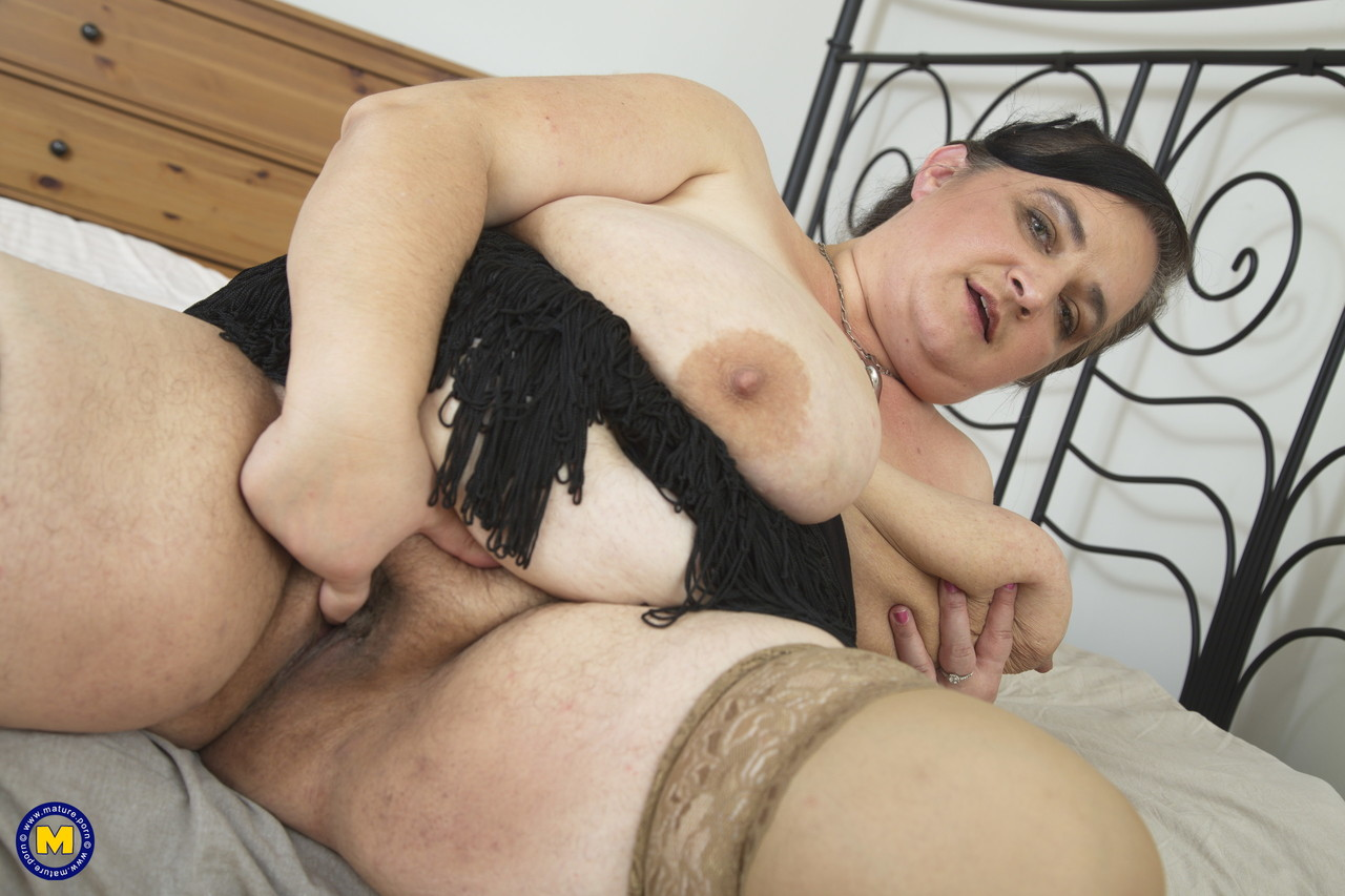 Fat women porn. Gallery - 666. Photo - 14