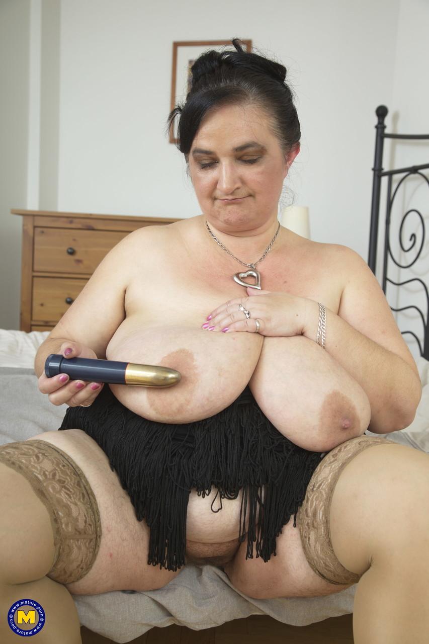 Fat women porn. Gallery - 666. Photo - 17