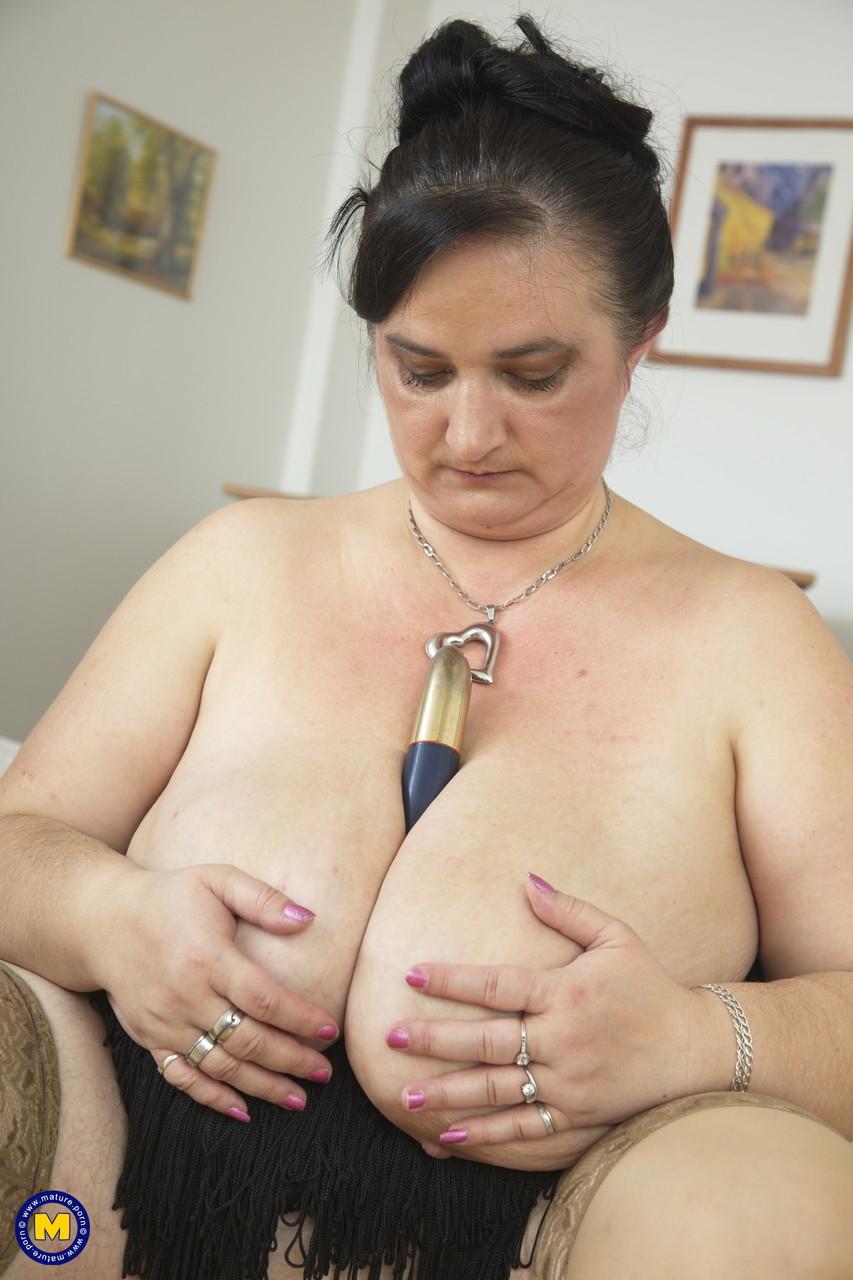 Fat women porn. Gallery - 666. Photo - 18