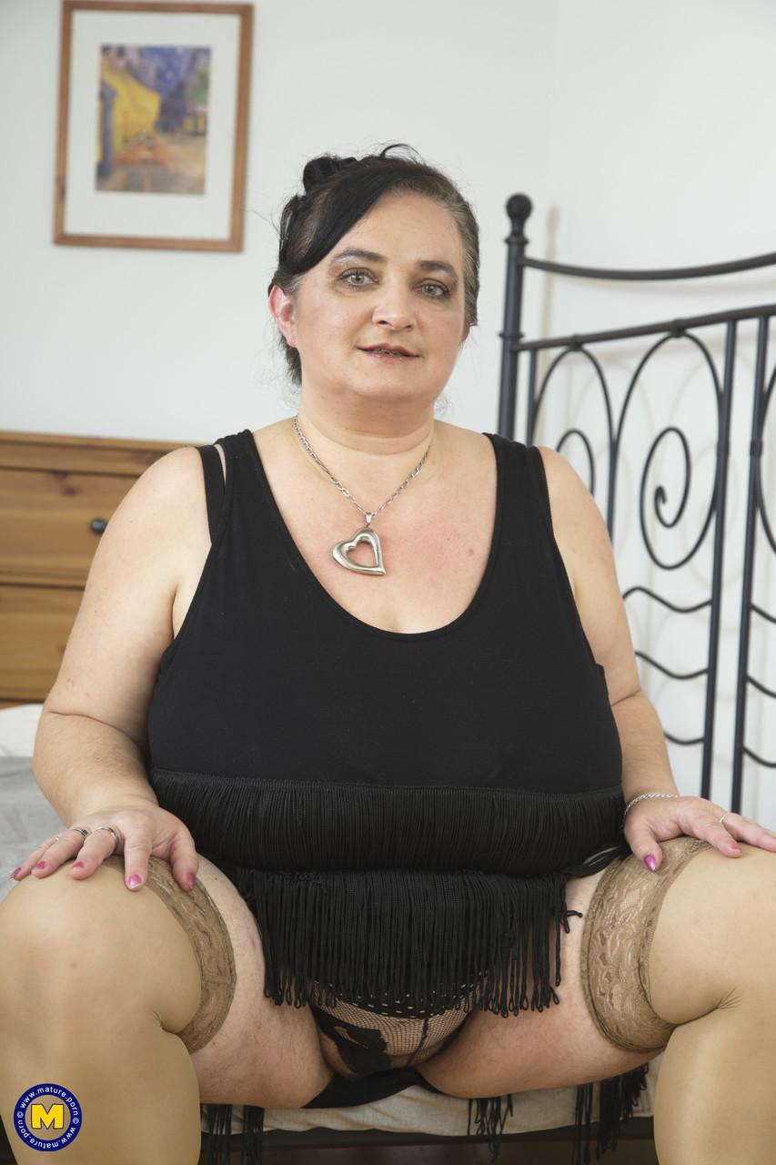 Fat women porn. Gallery - 666. Photo - 2