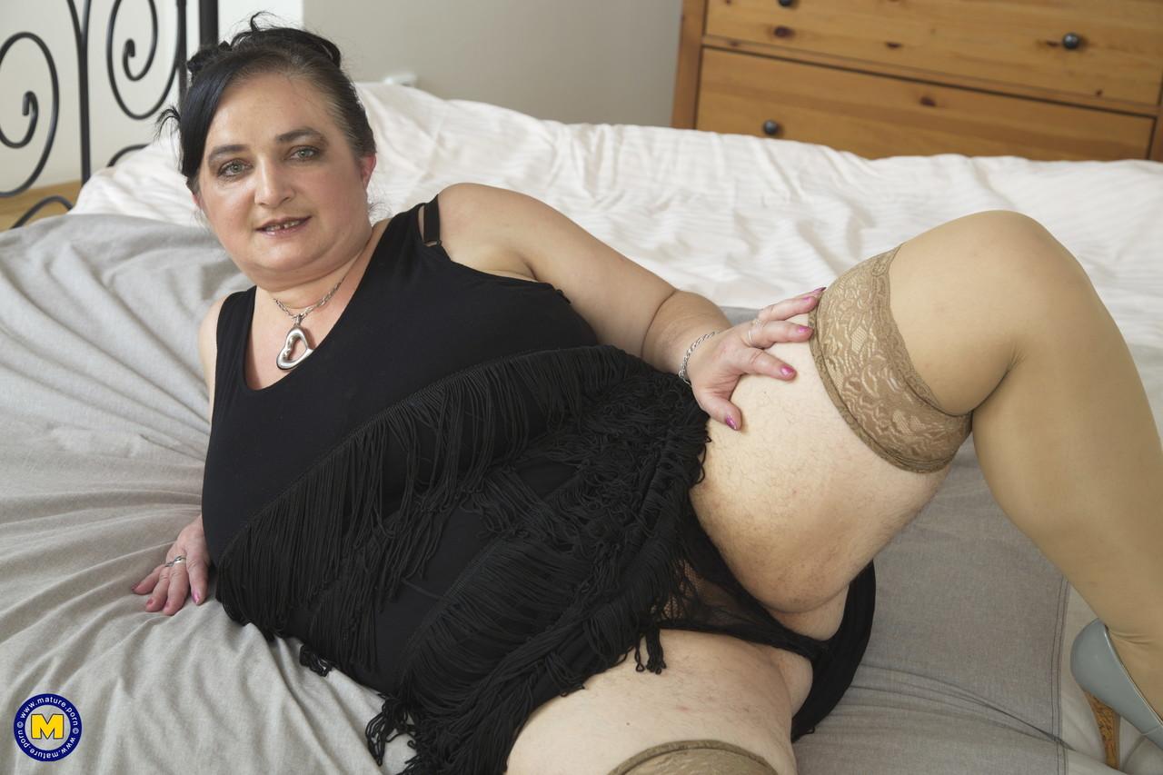 Fat women porn. Gallery - 666. Photo - 3