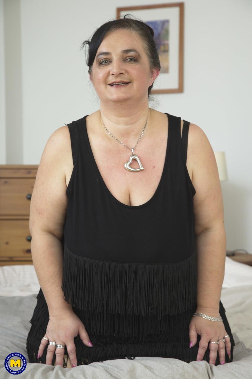 Fat women porn. Gallery - 666. Photo - 4