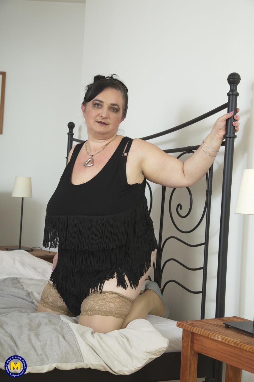 Fat women porn. Gallery - 666. Photo - 6