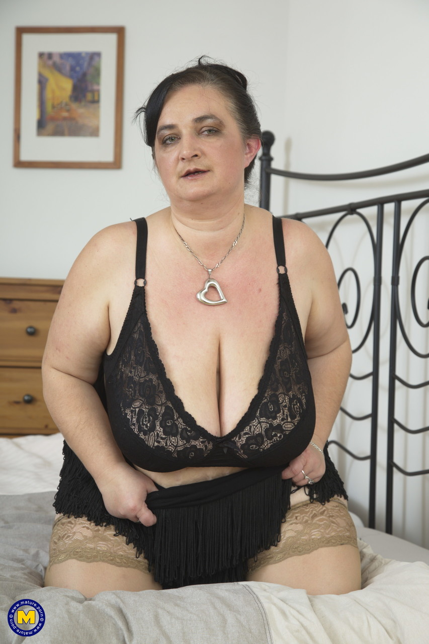 Fat women porn. Gallery - 666. Photo - 7