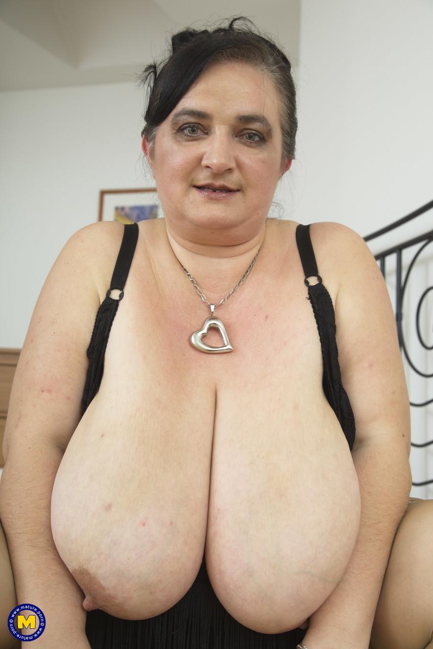 Fat women porn. Gallery - 666. Photo - 9