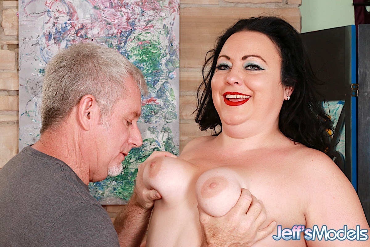 Fat women porn. Gallery - 670. Photo - 9